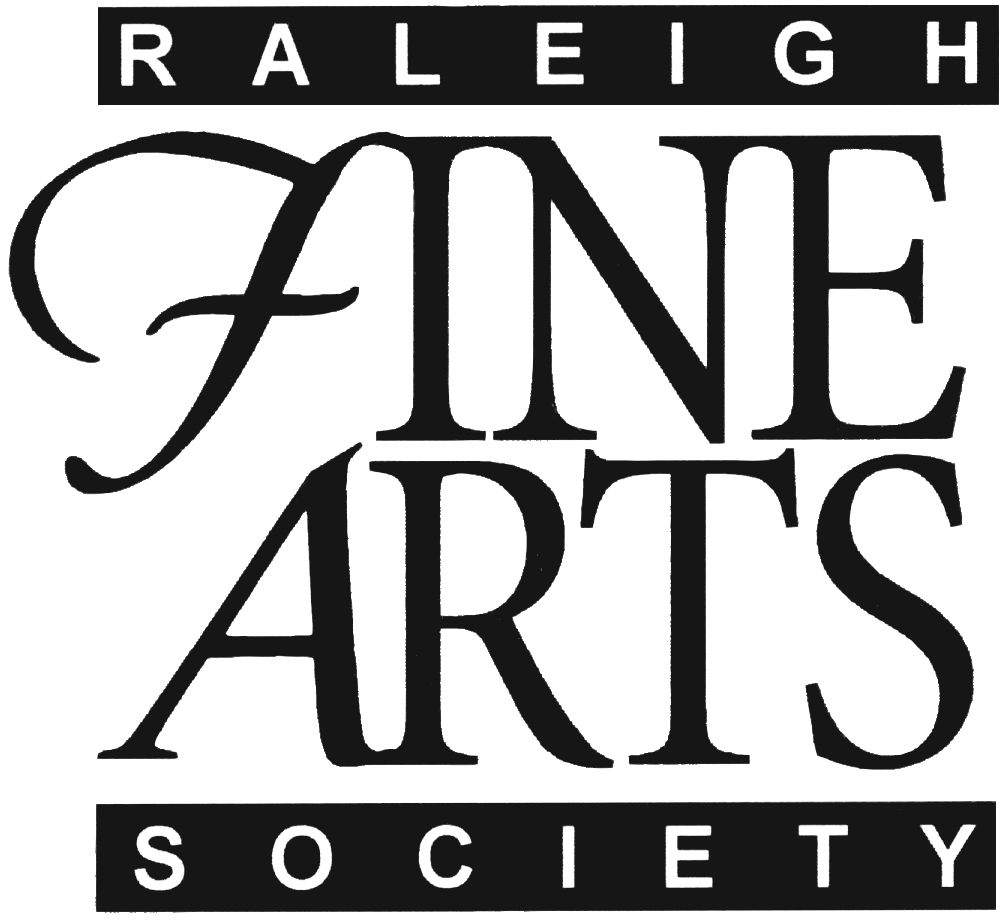 Raleigh Fine Arts Society - Home